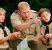 Boy Scout Merit Badge Counselor